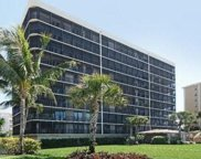 9653 Gulf Shore Dr Unit 402, Naples image