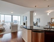 900 20Th Ave S Apt 1611 Unit #1611, Nashville image