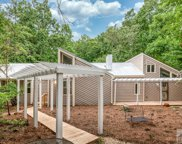 1275 Tallassee Road, Athens image