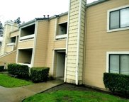 1661  Pyrenees Avenue Unit #69, Stockton image