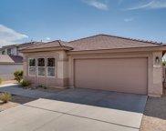 7394 S Madera Village, Tucson image