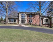 13011 Masonview, Town and Country image