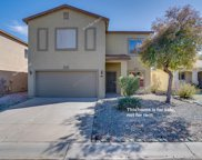 921 E Cowboy Cove Trail, San Tan Valley image
