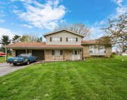 5254 Stoltz Avenue, Groveport image