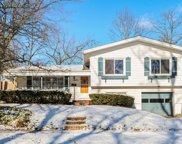 1044 Somerset Avenue, Deerfield image