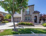 315 Waterlily Ct, San Ramon image
