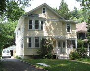 67 Dunnell Rd, Maplewood Twp. image