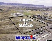 3401 Central Drive, Casper image