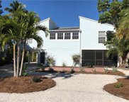 1585 Airway Dr, Naples image