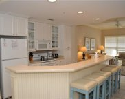 3 N Forest Beach Drive Unit #305, Hilton Head Island image