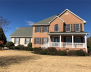 102 Windham Drive, Anderson image