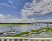 141 Helmsman Way Unit #302B, Hilton Head Island image