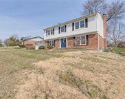 548 Westernmill, Chesterfield image