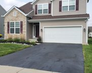 8528 Haleigh Woods Drive, Blacklick image