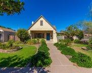 302 W Lewis Avenue, Phoenix image