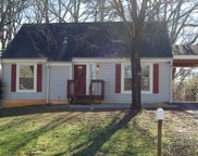 3400 Timber Creek Drive, Lawrenceville image