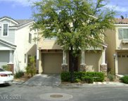 8146 Golden Flowers Street, Las Vegas image