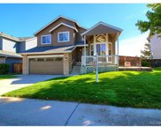 1230 Ascot Avenue, Highlands Ranch image