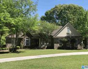 534 Eagle Point Ln, Pell City image