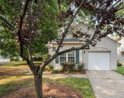 901 Lake Forest  Drive, Newport News image