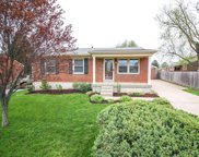 11615 Chasewood Ct, Louisville image