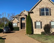 1054 Five Coves Trce, Gallatin image