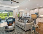 4288 Watercolor Way, Fort Myers image