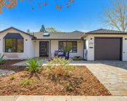 1286 Westwood St, Redwood City image