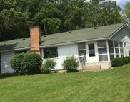 6441 Fisher Drive, Howard City image