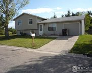 501 Leo Ct, Fort Collins image