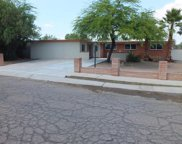 2752 W Holladay, Tucson image