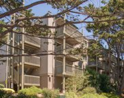 359 Half Moon Ln 214, Daly City image
