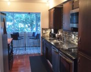 810 Lighthouse Ave, Pacific Grove image