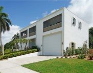 1309 Donna DR, Fort Myers image