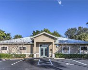15641 New Hampshire CT, Fort Myers image