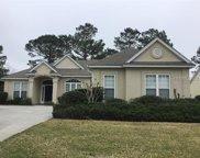 39 Waterford Drive, Bluffton image