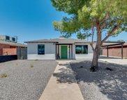 1312 E Virginia Avenue, Phoenix image