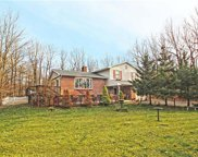 121 Cold Spring, Penn Forest Township image