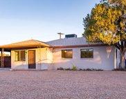5650 E Waverly, Tucson image