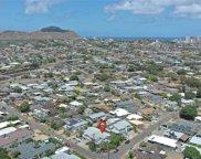 1270 Ekaha Avenue, Honolulu image