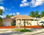 15891 Sw 143rd Ave, Miami image
