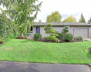 27425 76th Dr NW, Stanwood image