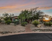 5735 E Old Paint Trail, Carefree image