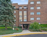 453 Raintree Drive Unit 3J, Glen Ellyn image