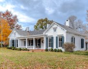 4567 Briar Hill Road, Lexington image
