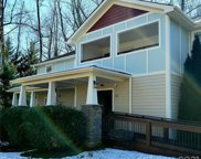 23 Catawba  Street Unit #D, Asheville image