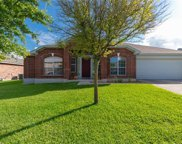 604 Stokesay Castle Path, Pflugerville image