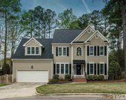 103 Chantilly Court, Apex image