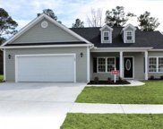 186 Barons Bluff Dr., Conway image