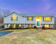189 Blackrock RD, Coventry, Rhode Island image